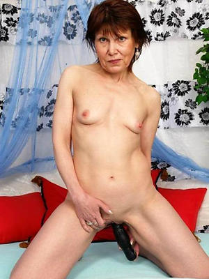naught mature milfs over 50 homemade porn