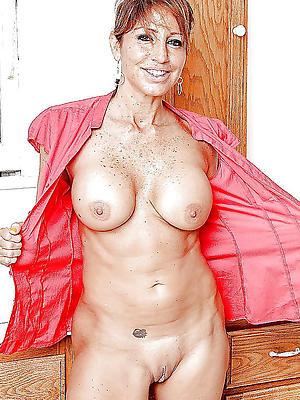 gorgeous mature sex over 50 photos