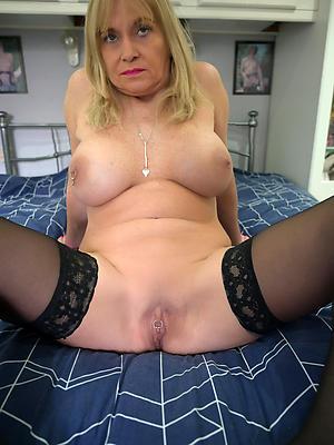 elegant mature nudes over 50 homemade porn