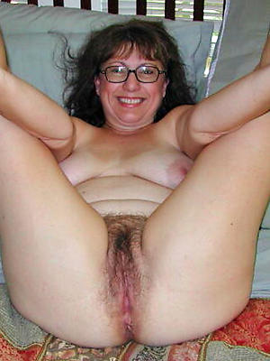 all over 50 matures posing nude