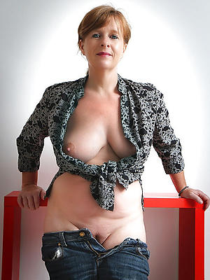 mature pussy over 50 unmask