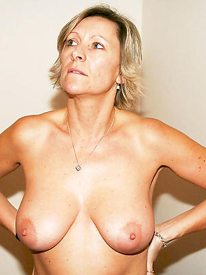 free pics of mature pussy over 50