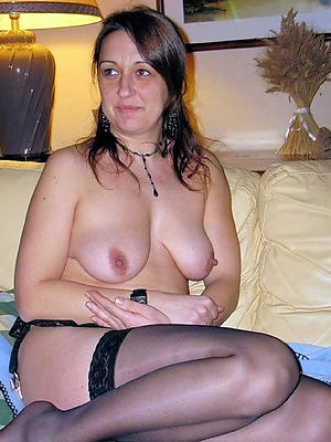 porn pics of mature pussy over 50