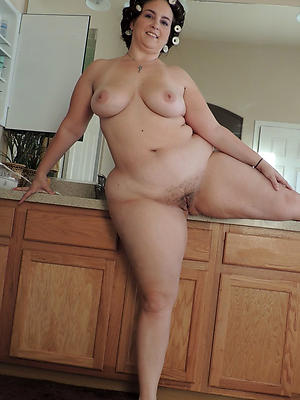real mature bbw pictures