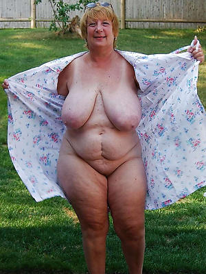 crazy mature big natural tits porn pics