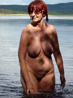 beautiful adult fat natural tits
