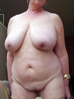 porn pics of mature beamy tit battalion