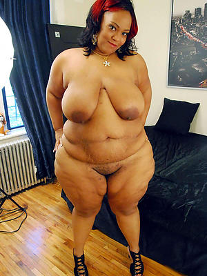 black grown up milfs porn pics