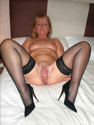 free pics of xxx grown-up matured