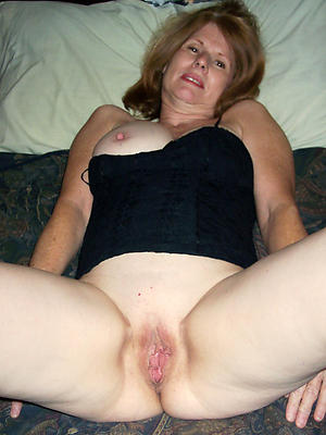 slutty mature straightforwardly cunt