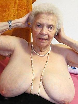 mature older women pics