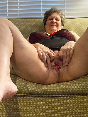 xxx mature older women pics