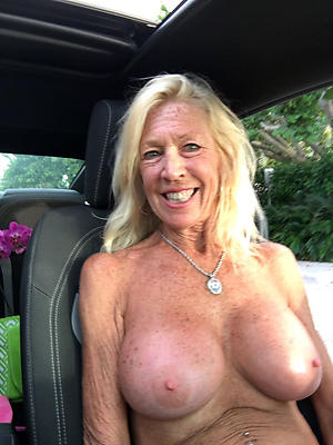 free pics of older mature hairy