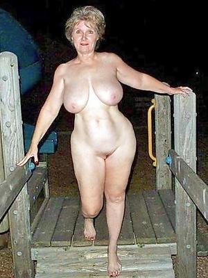 porn pics of solo mature column