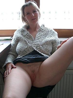slutty drub mature women homemade pics