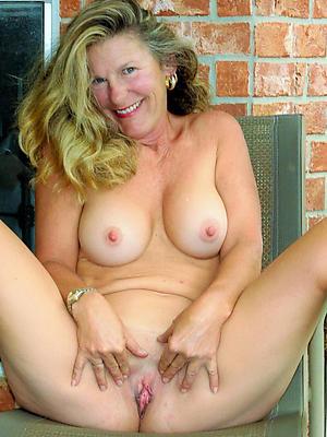 nice mature boobs porn pics