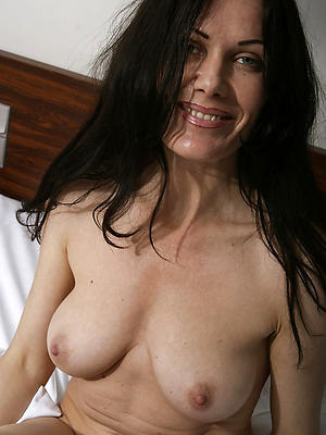 slutty hot adult lady