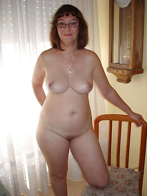 full-grown hot babes homemade porn