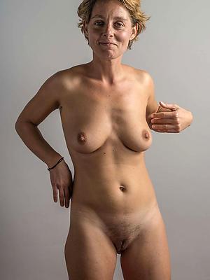 xxx mature hot babes porn pics