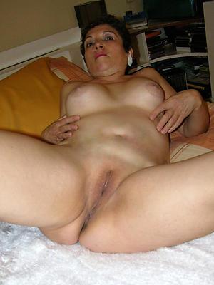 xxx Bohemian hot naked mature women