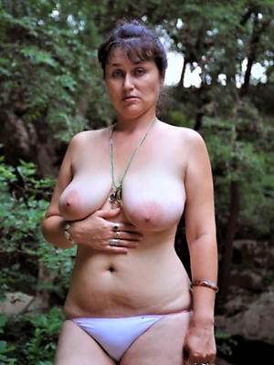fantastic all over 50 matures homemade porn