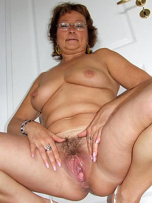 beautiful mature porn over 50