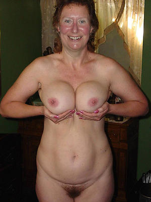 beauties grown up pussy over 50 nude pictures