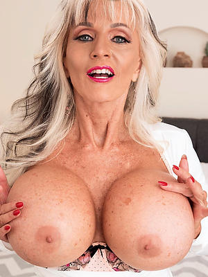 real of age big tits stripped