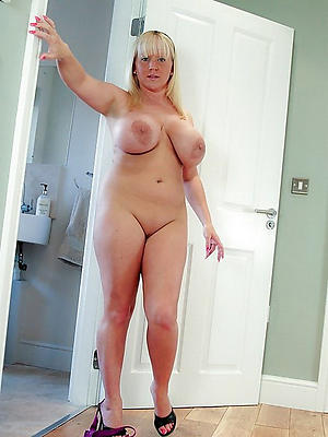 beautiful mature pussy big tits homemade porn