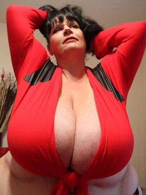 gorgeous mature sluts with big tits