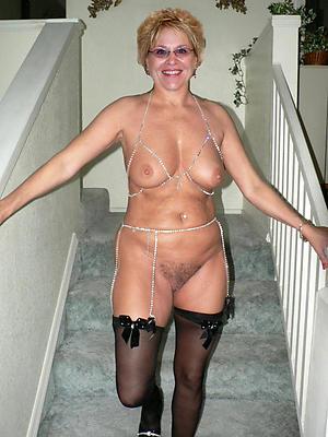 porn pics of classic mature women