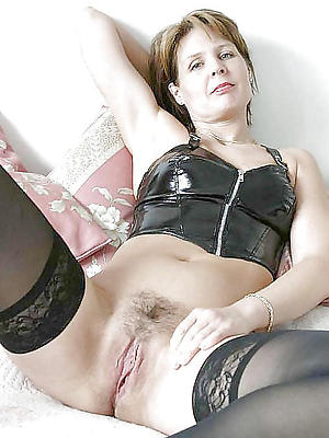 fantastic mature horny wives porn pics