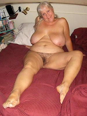 50 year old women love porn