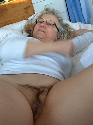 slutty beautiful old women nude pics