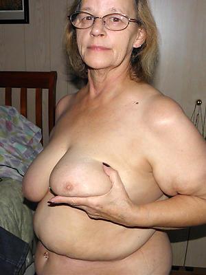 nasty sexy grey women porn photos