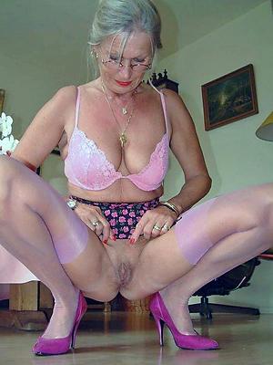 porn pics of mature mom granny