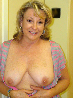 of the first water mature mom granny porn pics