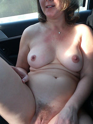 hotties mature hot granny homemade pics