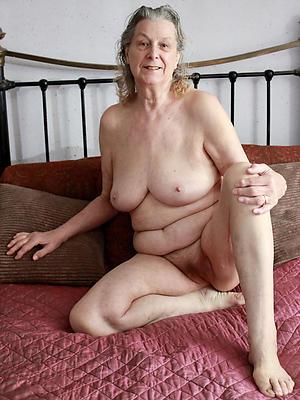 beautiful 55 year old body of men pics