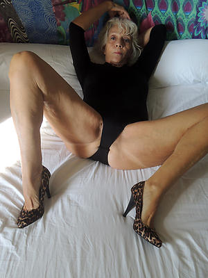xxx free old sexy body of men