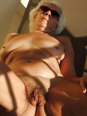 sexy old sexy women pics
