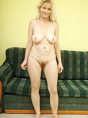 xxx free adult white women porn homemade