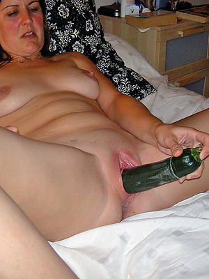 mature woman masturbation love porn