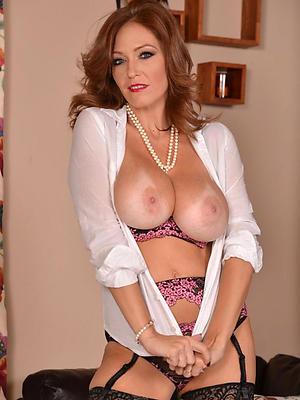 nude mature model love porn
