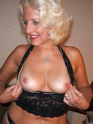 hotties 50 year old mature porn pics