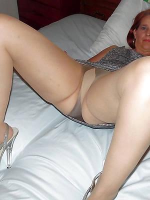 mature wed pantyhose love porn
