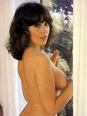 spectacular vintage mature breast pics