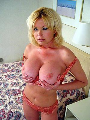 hotties grown-up amateur moms porn photo
