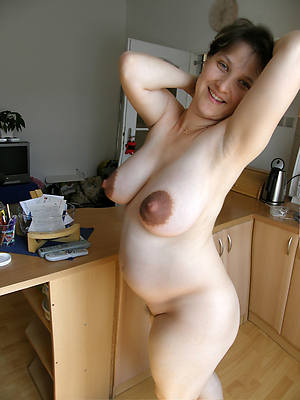 join xxx scottish swingers opinion you commit