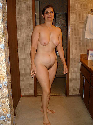 hotties private mature pics
